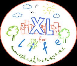 xl_logo255